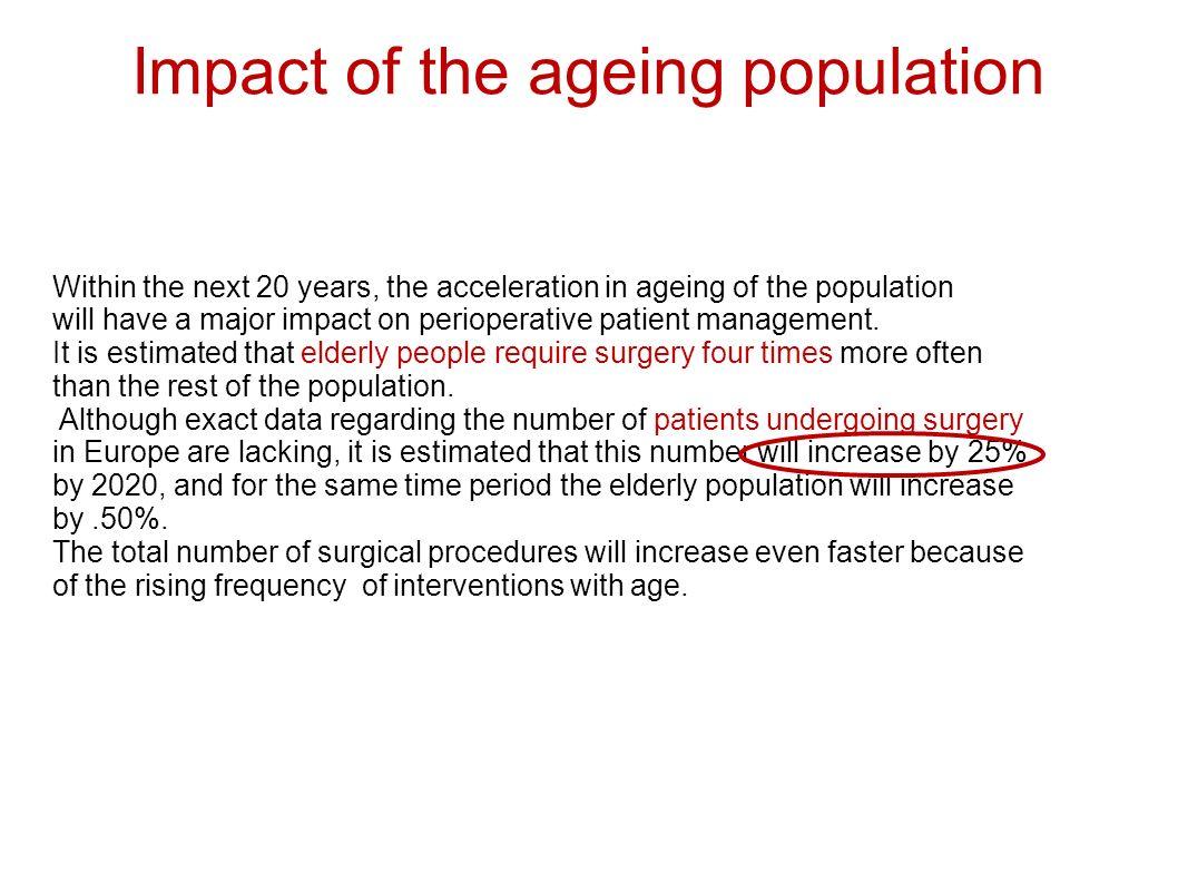 10- 8- 6- 4- 2- 0- Austrian Vicenzi MN BJA 2006 Incidence of surgery within 1 year after coronary stenting Cleveland Anwaruddin S JACC Intv 2009 3.8% 5.0% 8.6% New Zealand To ACY Circ CV Intv 2009 Noncardiac Cardiac (20%) + Noncardiac Noncardiac 4.4% Scottish Cruden N Circ CV Int 2010 Noncardiac 4.4% major EVENT REGISTRY Berger PB JACC Intv 2010 Noncardiac 2.0% minor