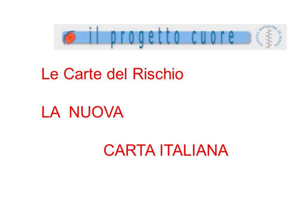 Regione Toscana : modello unitario nella gestione della prevenzione cardiovascolare primaria e secondaria PSN della Prevenzione 2005-2007 Intesa Stato Regioni 23 marzo 2005 Delibera Giunta n 807/2005 Adesione Progetto Cuore Delibera Giunta n70/2006 Progetto VIRC Valutazione Integrata del Rischio Cardiovascolare) per la prevenzione Delibera Giunta Regionale n.958 del 18/12/2006 Approvazione del programma attuativo regionale e costituzione del Comitato di coordinamento