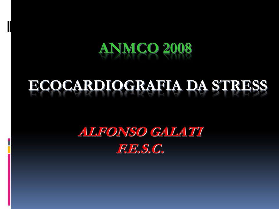 ALFONSO GALATI F.E.S.C.