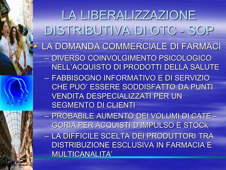La sfida della multicanalità La sfida della multicanalità E posibile rilanciare profittevolmente il ciclo di vita di Moment attraverso la multicanalità .