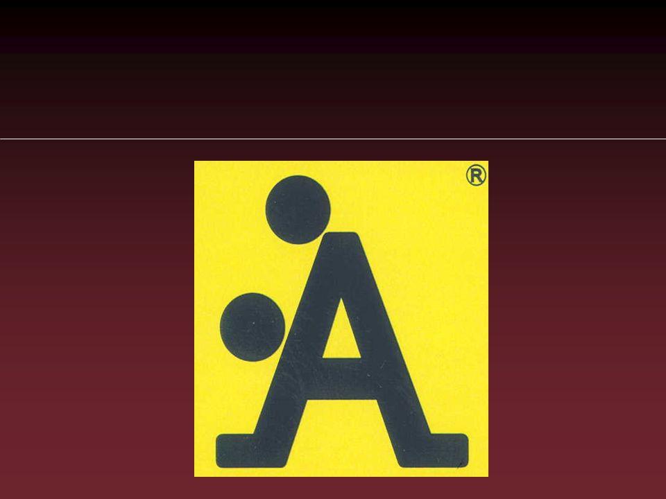 Art. 14.1 c.p.i. (ex art. 18 l.m.) 1. Non possono costituire oggetto di registrazione come marchi dimpresa: a) i segni contrari alla legge, allordine