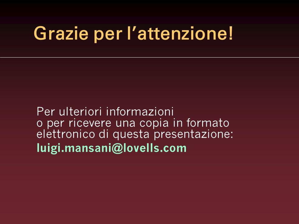 Usi leciti del marchio Art. 21.1.b): è consentito fare uso di indicazioni relative a specie, qualità, destinazione, valore, provenienza geografica, ep