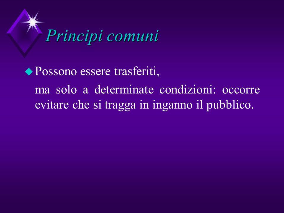 Provvedimenti cautelari u Descrizione. u Sequestro. u Inibitoria.