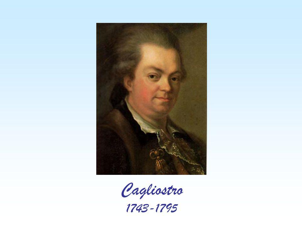Lavoisier (1743-1794) Dalton (1766-1844) Avogadro (1776-1856) Berzelius (1779-1848) Una concezione razionale, coerente e soddisfacente della struttura della materia a livello sub-microscopico.