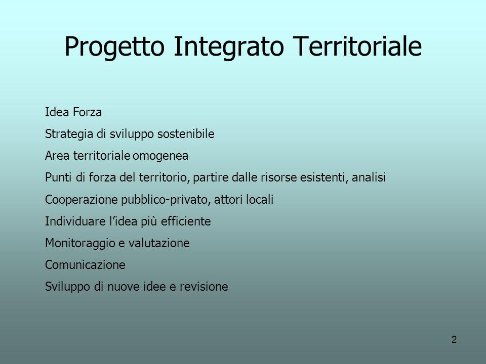 3 Lingue minoritarie in Europa, Italia e Molise In Italia: comunità stanziate in zone di confine; gruppi di popolazione insediati da lungo tempo in località del Paese.