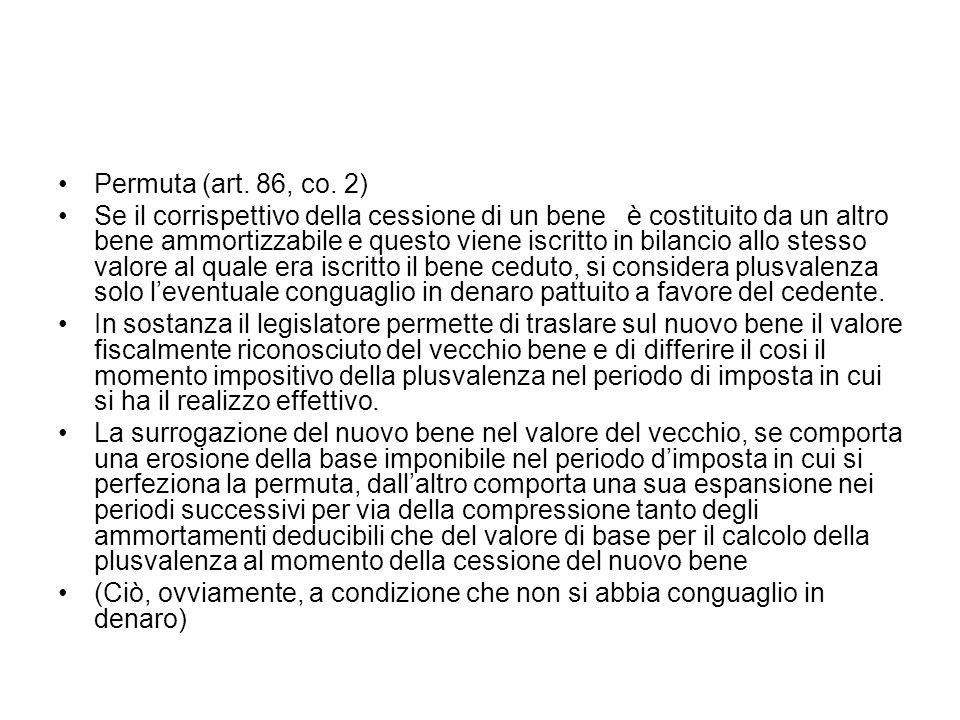 Rateazione (c.