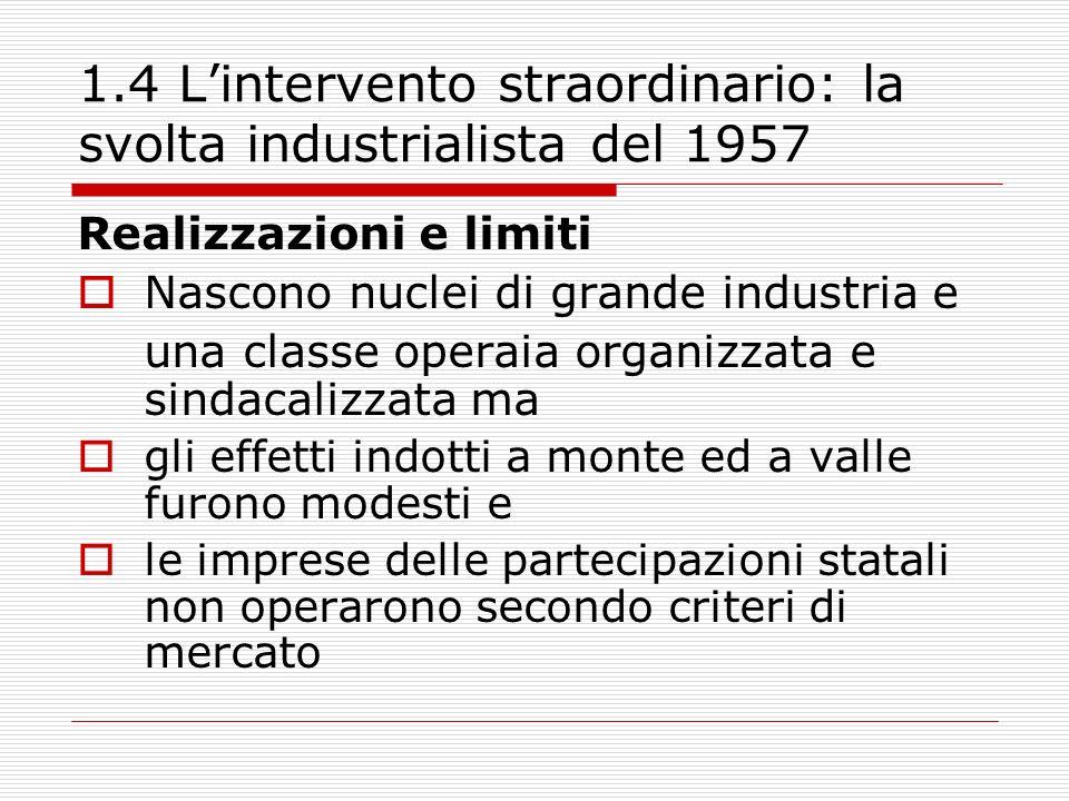 3.4 IL PSM La cooperazione istituzionale La cooperazione verticale La cooperazione orizzontale Il partenariato sociale