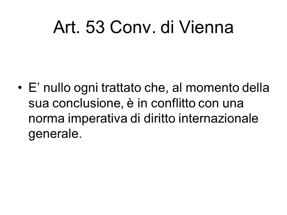 Art.53 Conv.