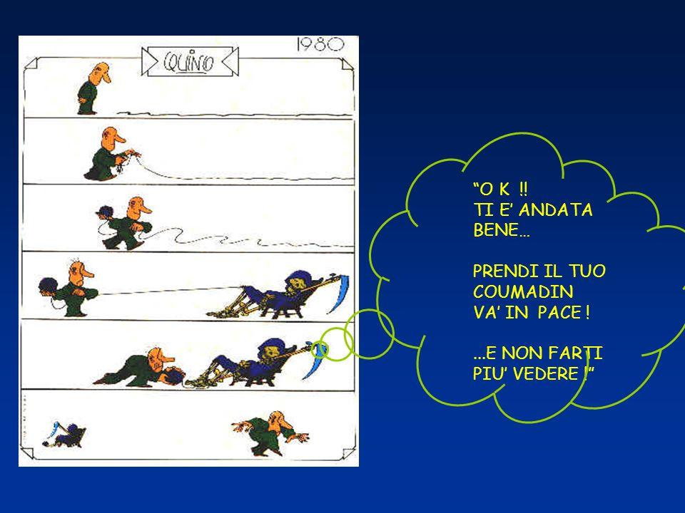 INTEGRAZIONE ECO- SCINTIGRAFIA SCENARI POSSIBILI (1) 1.Completa restitutio ad integrum S cinti: N Eco: N 2.Parziale restitutio ad integrum Scinti: DP + Eco: N 3.Persistenza di estesi DP e di RVD Scinti: DP++ Eco: ++ 4.Persistenza di estesi DP in assenza di RVD allECO basale Scinti: DP++ Eco: N