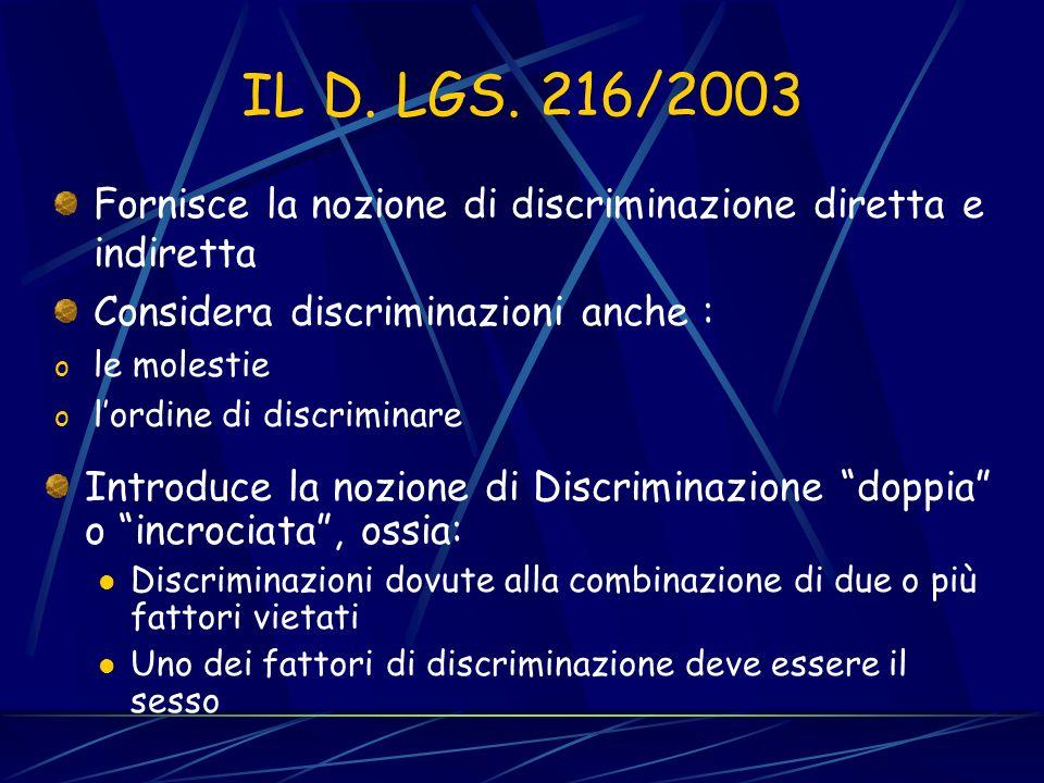 SEGUE: LAZIONE IN GIUDIZIO Art. 4, c. 2: Possibilità di promuovere il tentativo obbligatorio di conciliazione anche tramite gli enti legittimati ad ag