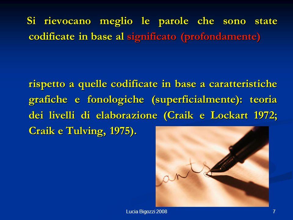 18Lucia Bigozzi 2008