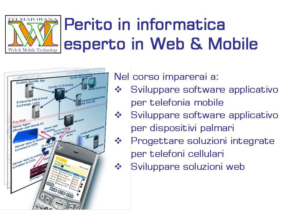 Città di Grugliasco Alcuni Dati...èMercato software 2006 SW applicativo: 2650 MEuro (+1,7% – src.