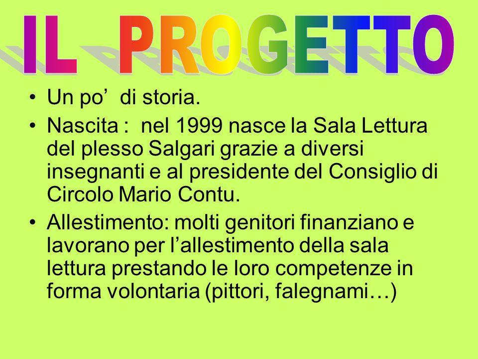 TORINORETELIBRI NASCE nel 2003 per iniziativa di Renata Campini che aggrega scuole che hanno vinto il concorso ministeriale e limitrofe.