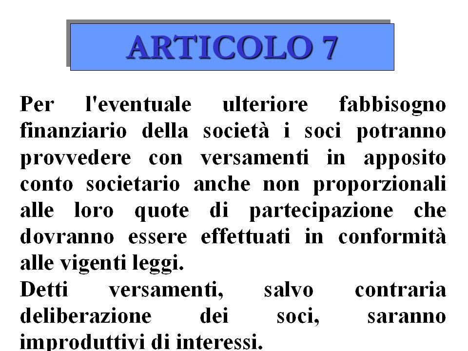 Accomandante dipendente Lart. 2320 2° comma c.c. ammette che i soci accomandanti possano prestare la propria opera sotto la direzione degli amministra