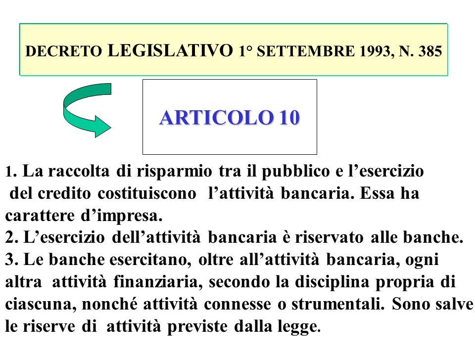 continua ARTICOLO 4