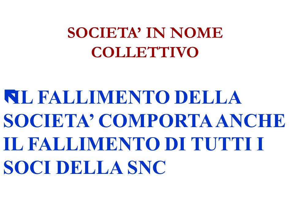 ARTICOLO 1 Tra i signori Mario ROSSI e Michele VERDI è costituita una società in accomandita semplice sotto la ragione sociale ALFAOMEGA di Mario Rossi & C.