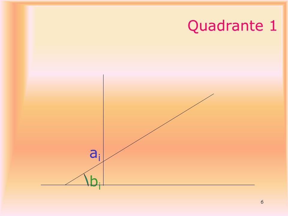 6 aibiaibi Quadrante 1