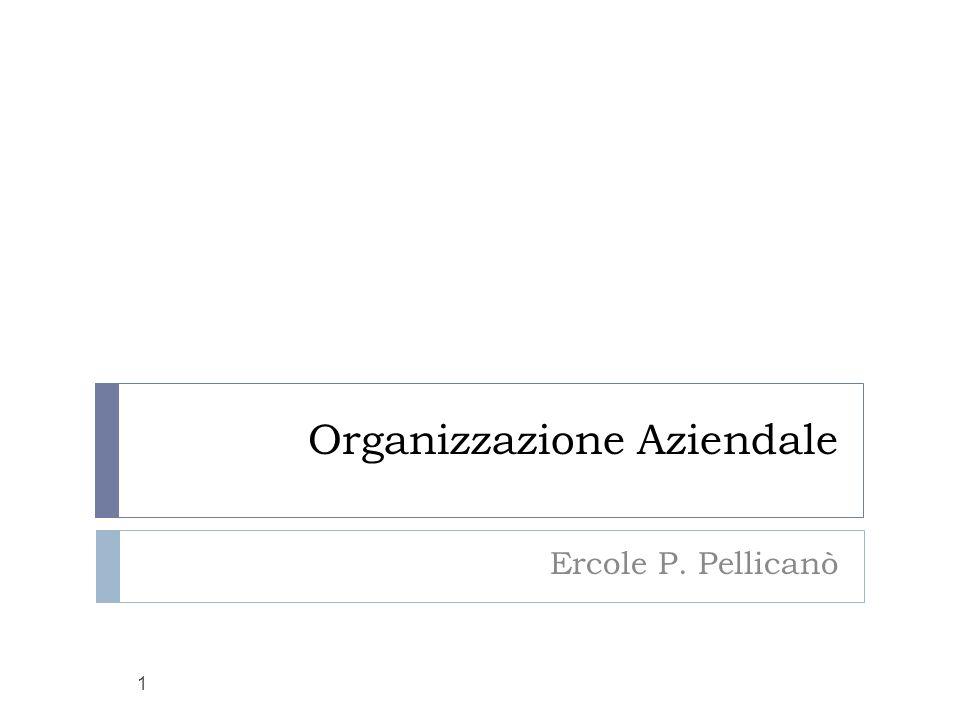 42 GESTIONE DEL CAMBIAMENTO : LA RICERCA INTERVENTO Ricerca intervento: è una strategia finalizzata a generare e acquisire conoscenza, che i manager possano usare per definire lo stato futuro desiderato da unorganizzazione.