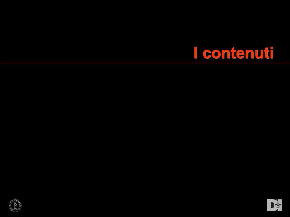 Obiettivi degli stage Riassumendo gli stage sono finalizzati a: 1.far conoscere agli stagisti le realtà aziendali dallinterno 2.acquisire modelli interpretativi dellorganizzazione aziendale 3.coinvolgere le aziende nellesperienza formativa 4.apportare allesperienza individuale metodologie strutturate 5.creare le condizioni per una collaborazione organica e continua nel tempo tra Azienda e CdL 6.formare i tutor interni