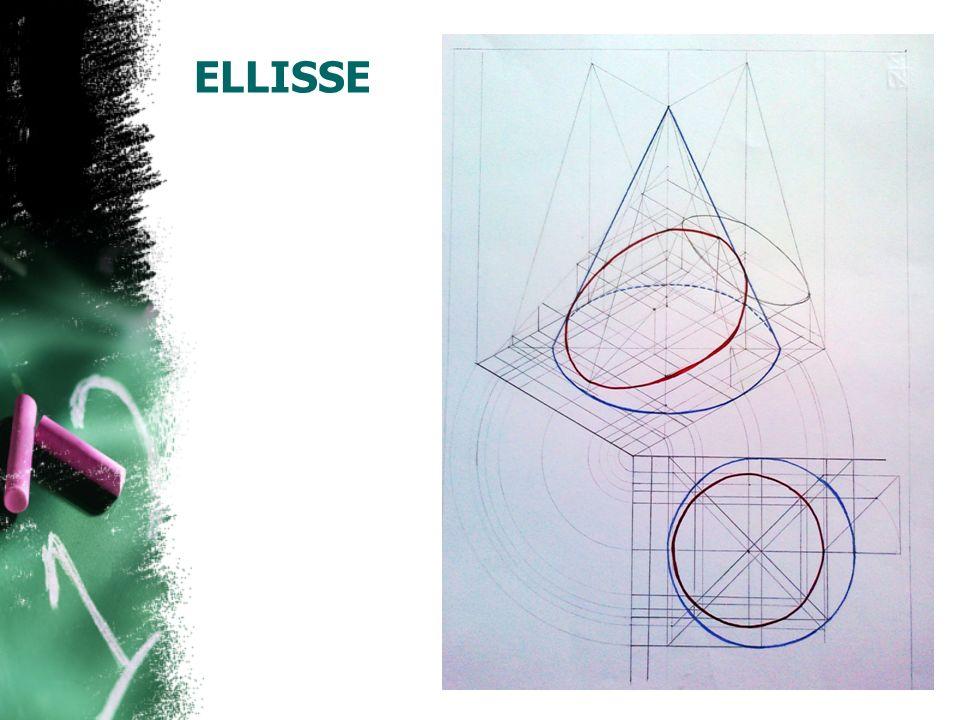 ELLISSE