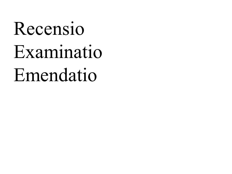 Errori di archetipo Convivio I v 14 però che lo volgare però bello volgare I ix 2 quello che di sopra è ragionato di fuori II 1 3 Orfeo facea con la cetera le fiere e li arbori e le pietre a sé muovere le piante (Ovidio, Met.