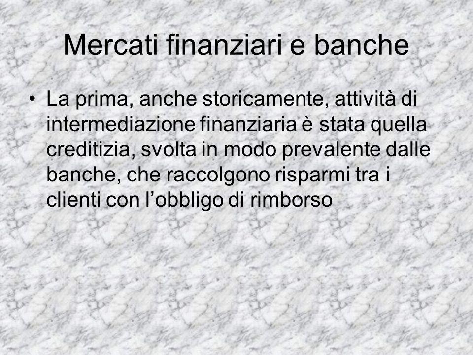 Attuazione della MIFID …sia la Mifid 1 che la Mifid 2 sono state attuate in Italia con il dlgs 164/2007.