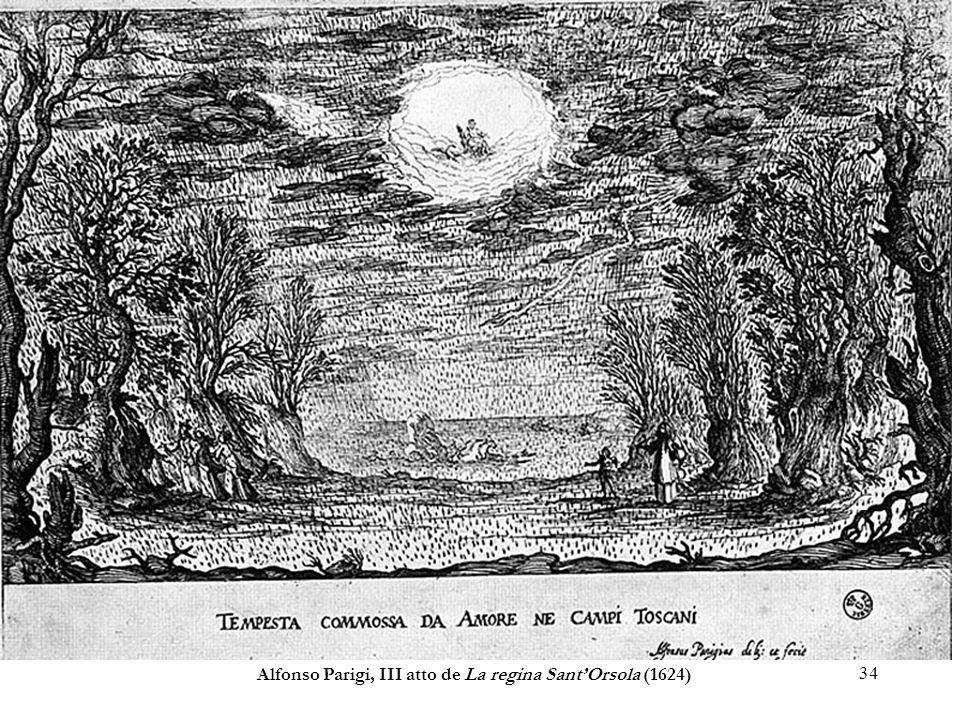 34 Alfonso Parigi, III atto de La regina SantOrsola (1624)