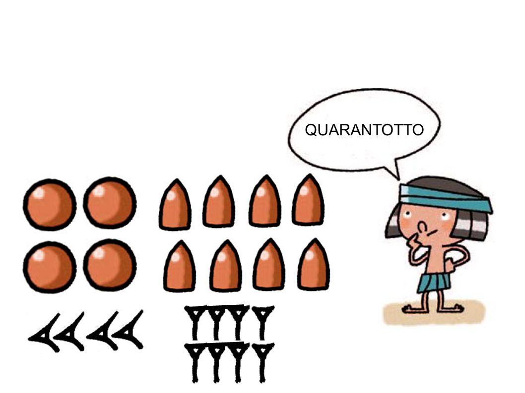 QUARANTOTTO