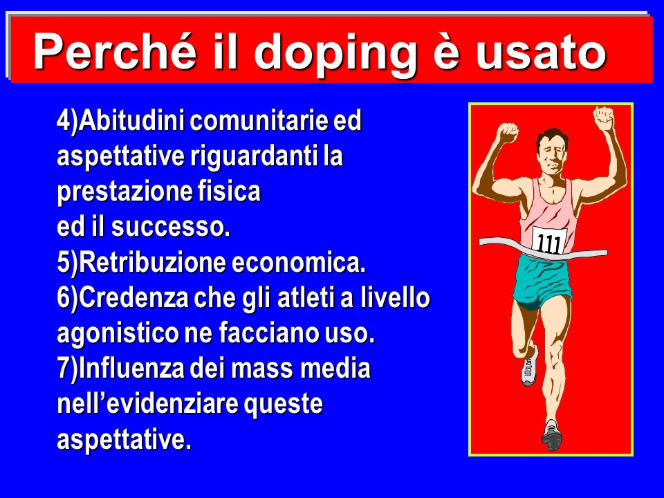 Epidemiologic approach of doping in sport.A review.