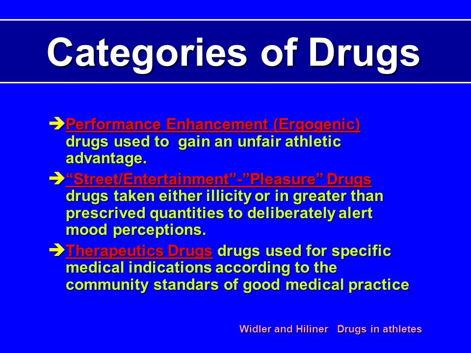CaffeinaCaffeina Graham TE,SprietLL Jappl Physiol 1991 Caffeine is a legal drug ( to a urine level of 12 mc/ml) that can be ergogenic for both elite and recreational athletes.Recent controlled studies find that moderate doses of caffeine (3-6mgKg) ingested 1 hour before exercise enhance endurance performance at legal urine level.