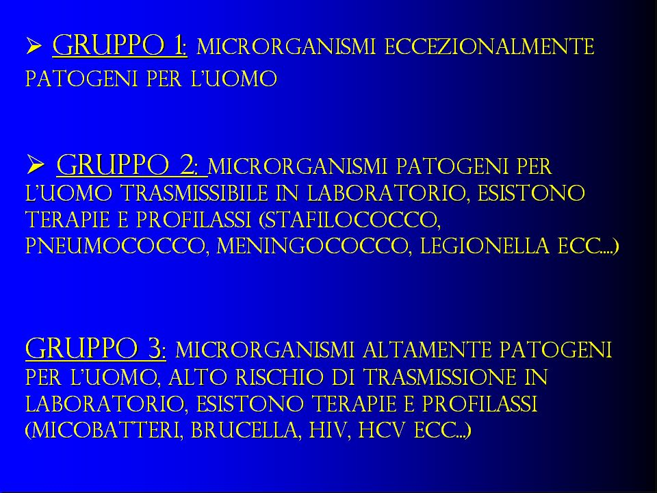SOPRAVVIVENZA AMBIENTALE HIV TEMPOINATTIVAZIONE ACQUA CLORATA 4-5100% AEROSOLS-- SUPERFICI1-2 99% (INFETTIVITÀ)