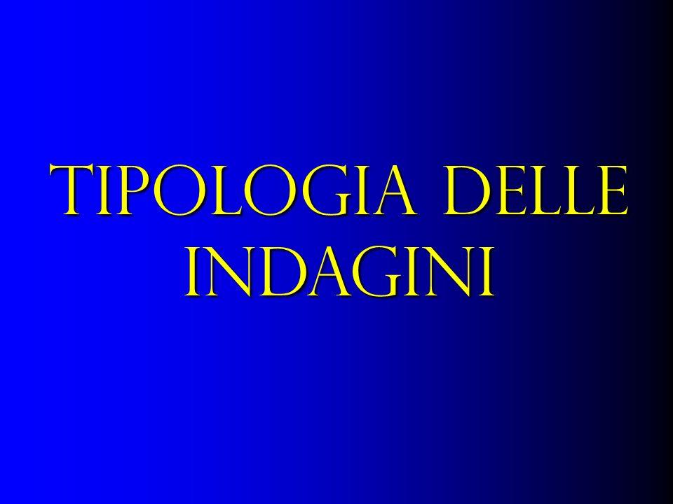 MAGLIANO E.,IPPOLITO G., PURO V., PETROSILLO N., MICHELONI G.