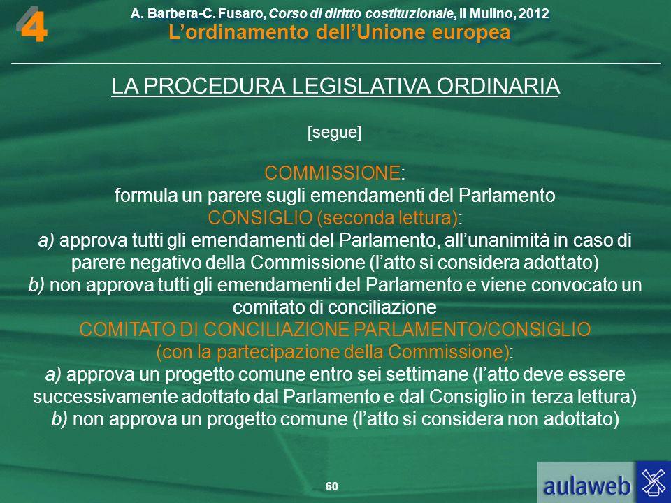 A.Barbera-C.
