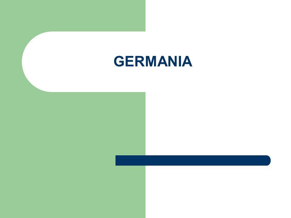 Cambiamenti di regime Monarchia costituzionale autoritaria (1871- 1918) Repubblica di Weimar (1918-1933) Totalitarismo nazionalsocialista (1933-1945) Occupazione militare (1945-1949) Due stati separati (1949-1990) Stato unificato (dal 1990)