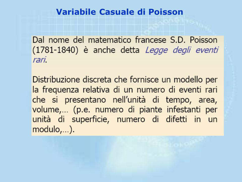 a) P(X < 3) = P(0) + P(1) + P(2) = = 0,59049 + 0,32805 + 0,0729 = 0,99144 b) P(2 X 4) = P(2) + P(3) + P(4) = = 0,0729 + 0,0081 + 0,00045 = 0,08145 c)