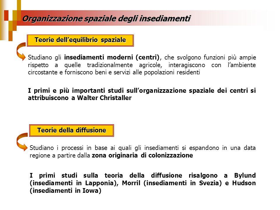Criterio merceologico : Trasporti e comunicazioni Commercio Credito e assicurazioni Servizi per le imprese.......