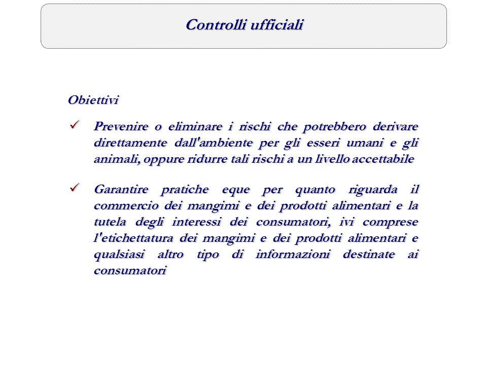 Agenzia per le erogazioni in agricoltura Attraverso il Servizio specifico (di cui al Reg.