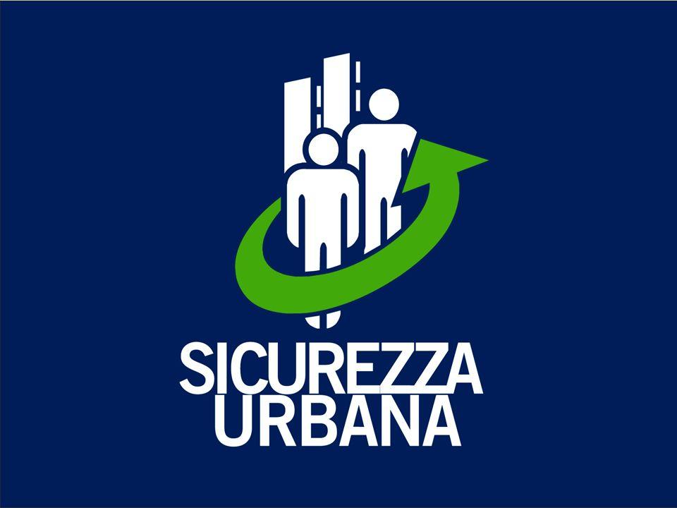 Storia della Sicurezza Urbana in Italia