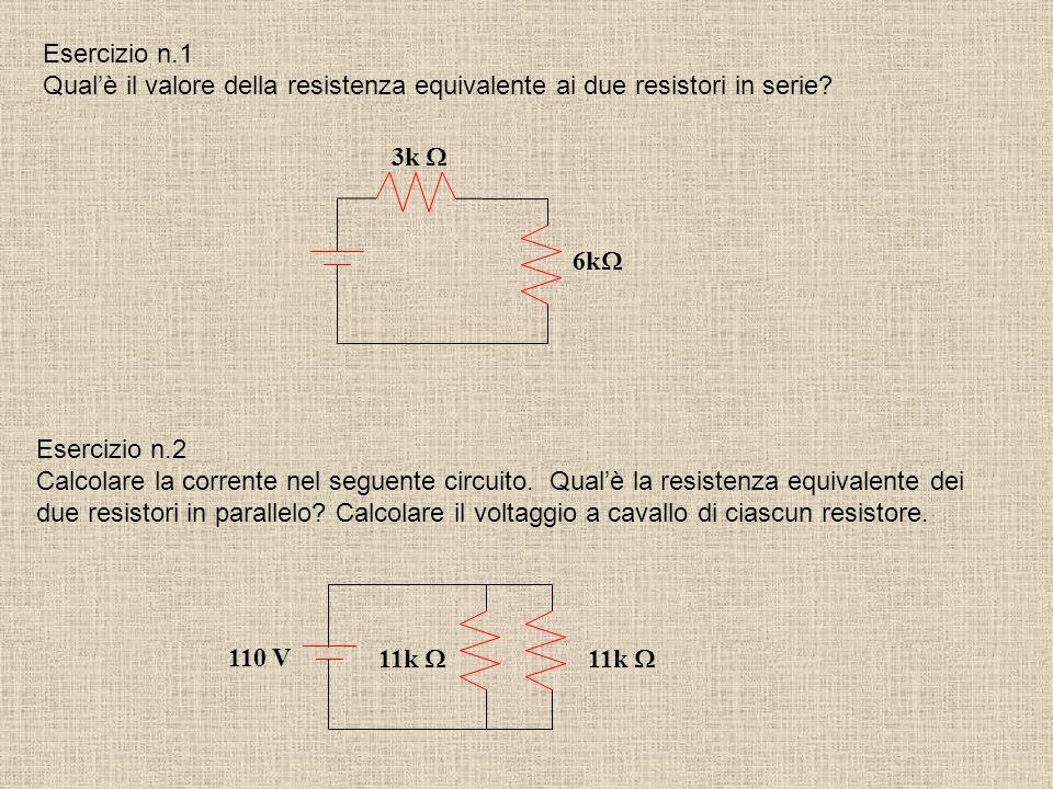 Elettrolisi I+I+ I–I– S A K G + – A B E Cella elettrolitica: soluzione acida in acqua elettrodi A (anodo) e K (catodo) connessi con una d.d.p. (genera
