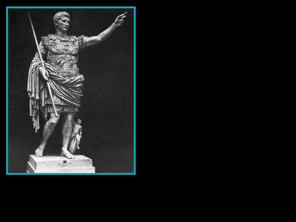 Sappiamo che in età romana, l'autorità pubblica interveniva solo per punire i delitti che avessero violato l'ordine generale, considerati perciò di pu