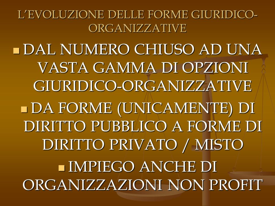 GLI ATTUALI VINCOLI NORMATIVI ART.9, D.L. N. 95/2012: ART.