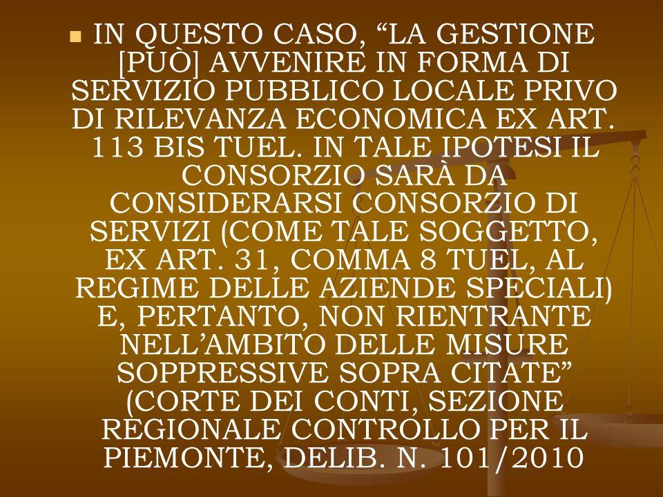 COLLEGAMENTO CON ART.19, D.L.