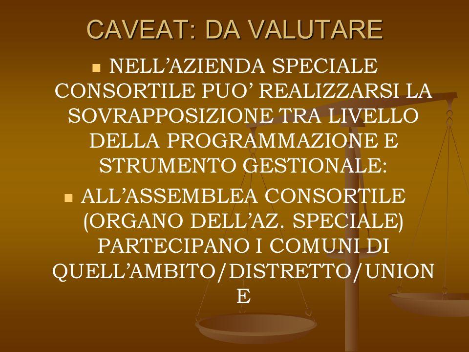 IL DL CRESCI ITALIA LART.25 DEL D.L. N.