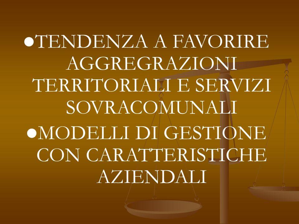 STRATEGIA DELLUNIONE DEI COMUNI 1.