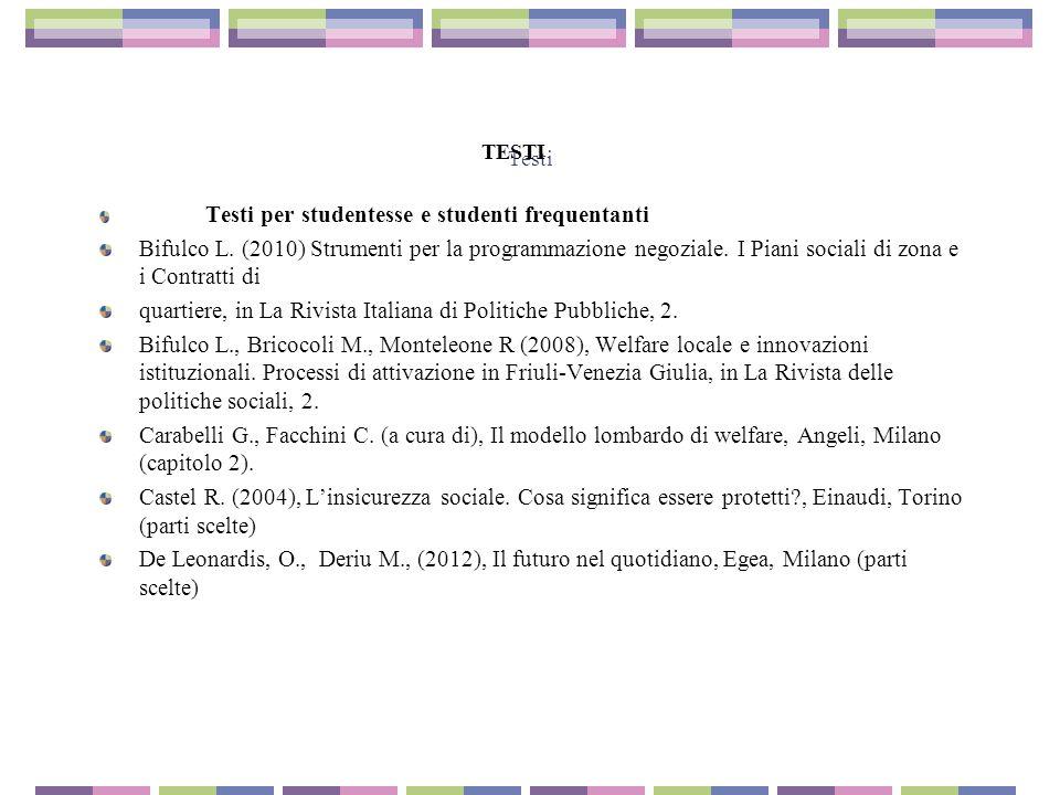 Spesa sociale I dati Eurostat sulla spesa sociale sono calcolati sempre al lordo dellimposizione fiscale e non tengono quindi conto delle risorse che rientrano nelle casse dello Stato nei paesi, come ad esempio l Italia, dove le pensioni sono tassate.
