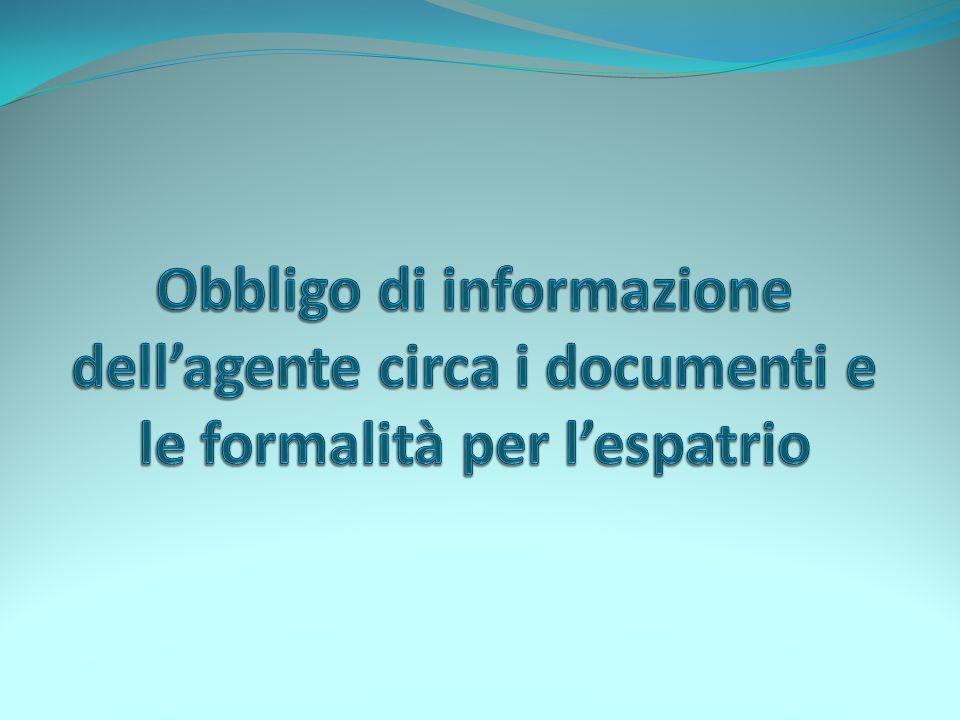 Sentenza n°2 Ricostruzione del fatto Sonia Andreotti stipula, anche per conto del Sig.