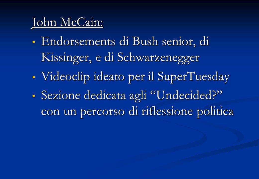 Clinton Hillary: Clinton Hillary: Sezione The Hillary I Know è una persona meravigliosa Sezione The Hillary I Know è una persona meravigliosaThe Hillary I KnowThe Hillary I Know Video con endorsements e la descrizione di Hillary da parte del marito Bill Video con endorsements e la descrizione di Hillary da parte del marito Billmarito Billmarito Bill