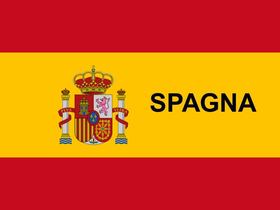 ELEZIONI 2004 Partido Socialista Obrero Espanol guidato da Zapatero PARTITIVOTI%DEPUTATI PSOE42.6164 PP37.7148 CIU3.2310 ERC2.528 PNV1.637 IU4.965 CC0.93