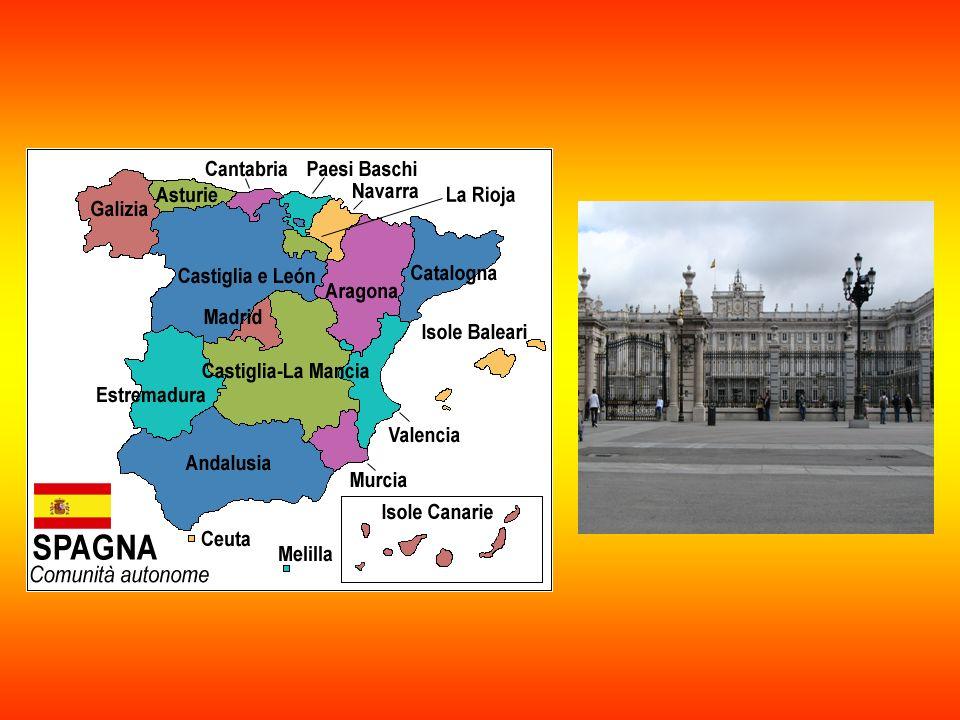 IN ATTESA DELLE ELEZIONI DEL 9 MARZO 2008 Protagonisti della campagna elettorale PSOE (Partito Socialista Operaio Spagnolo) -Zapatero è stato proclamato candidato alla presidenza del governo.