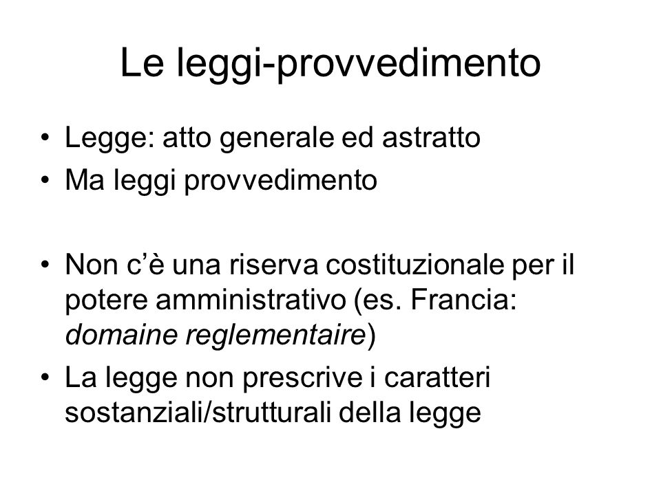 Corte cost.: è una pratica legittima Es.Sent.